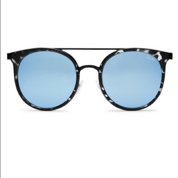 b1057b14d6ae4 Kandy Gram Quay Australia sunglasses